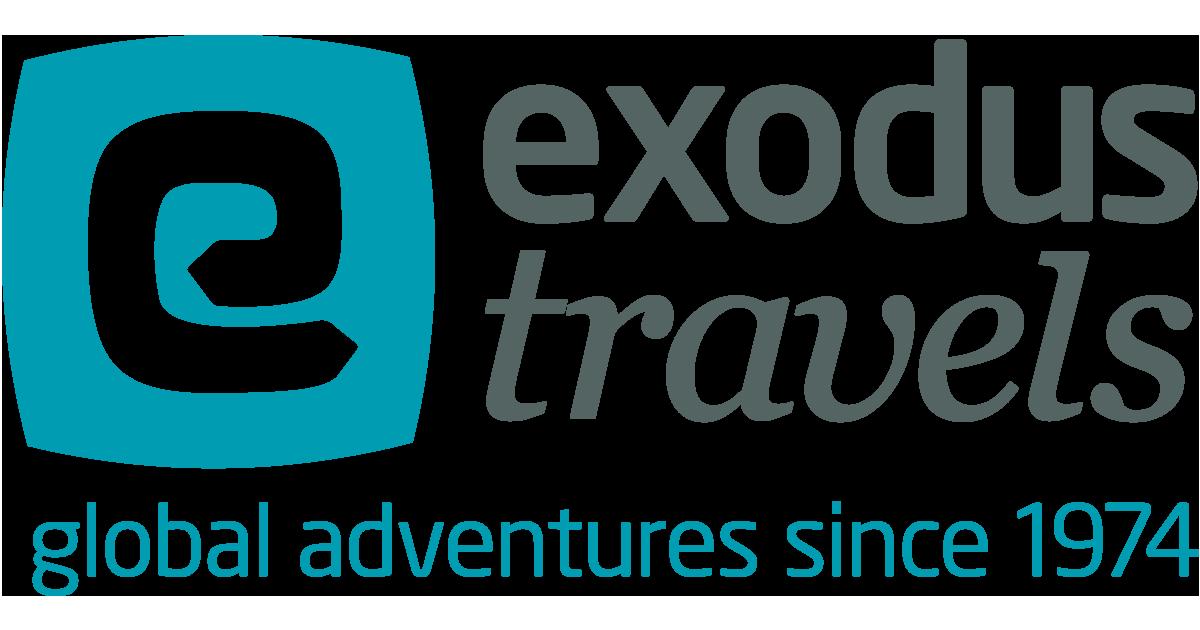 Exodus Booking Conditions   Exodus