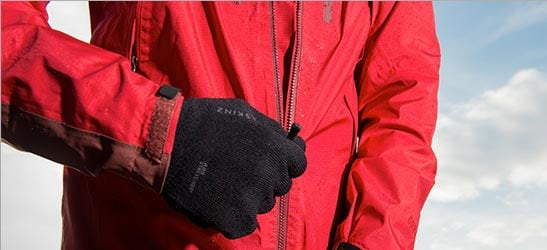 Gloves_layers