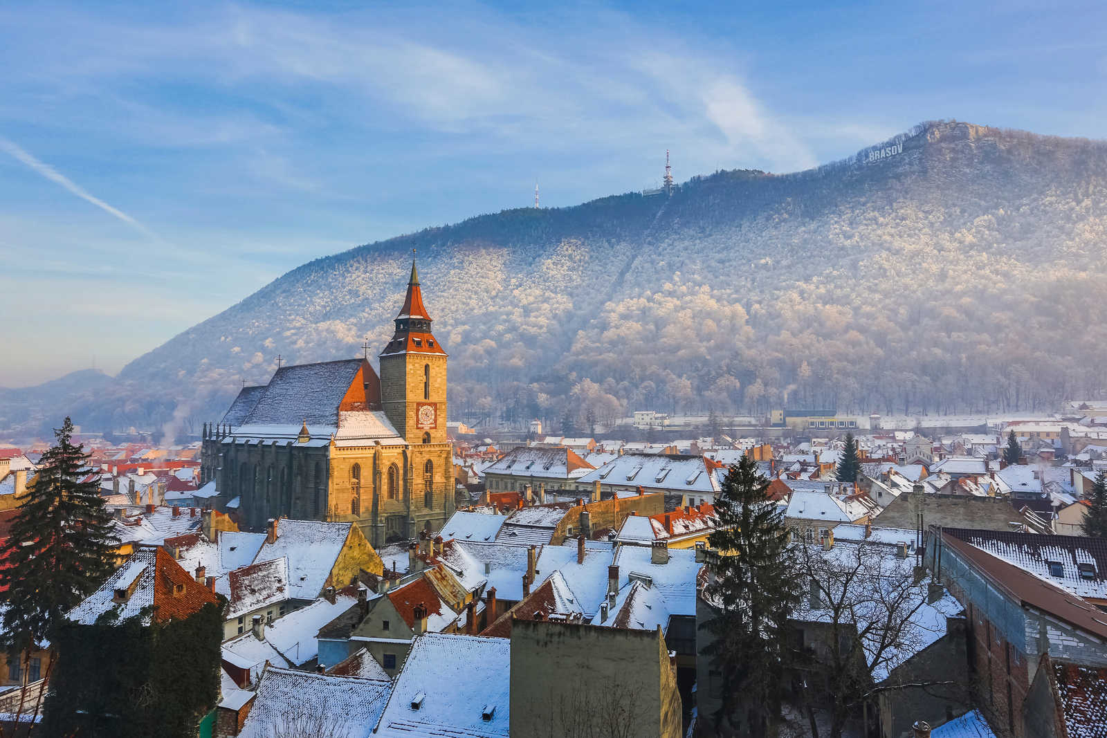 Image result for brasov