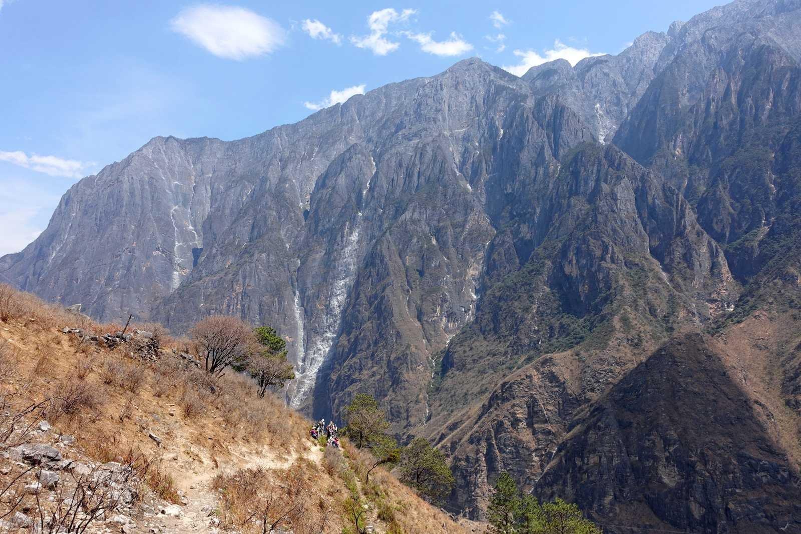 China's Wild Yunnan | Exodus