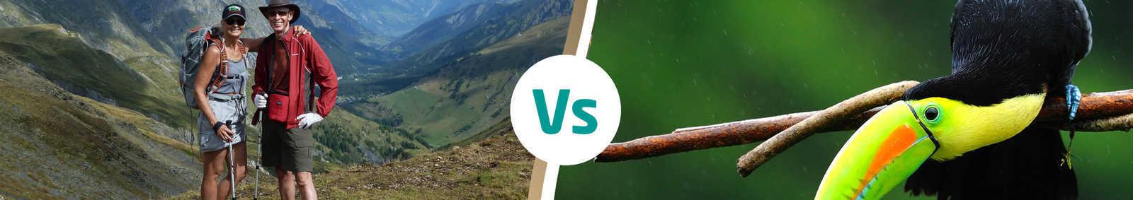 costa rica versus switzerland banner
