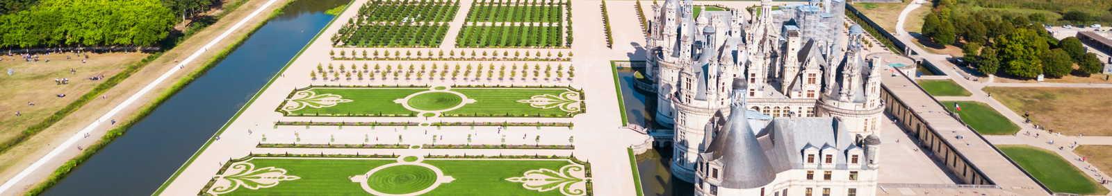 shutterstock_1260791887_-_chateau_de_chambord_gardens_aerial