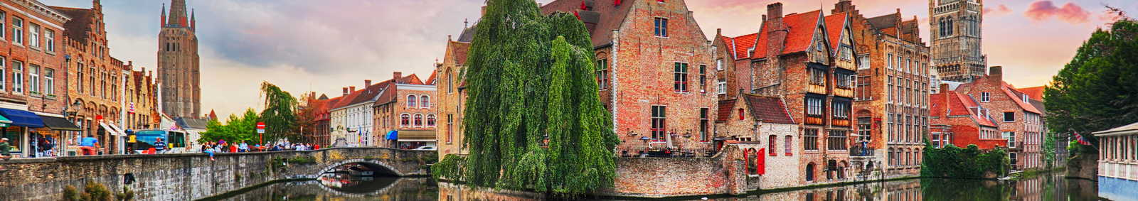 bruges_waterways