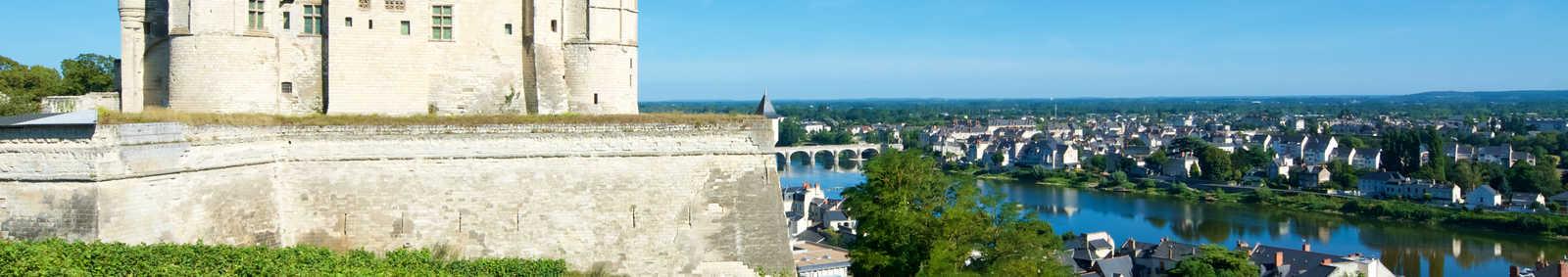 saumur-castle-and-loire_river