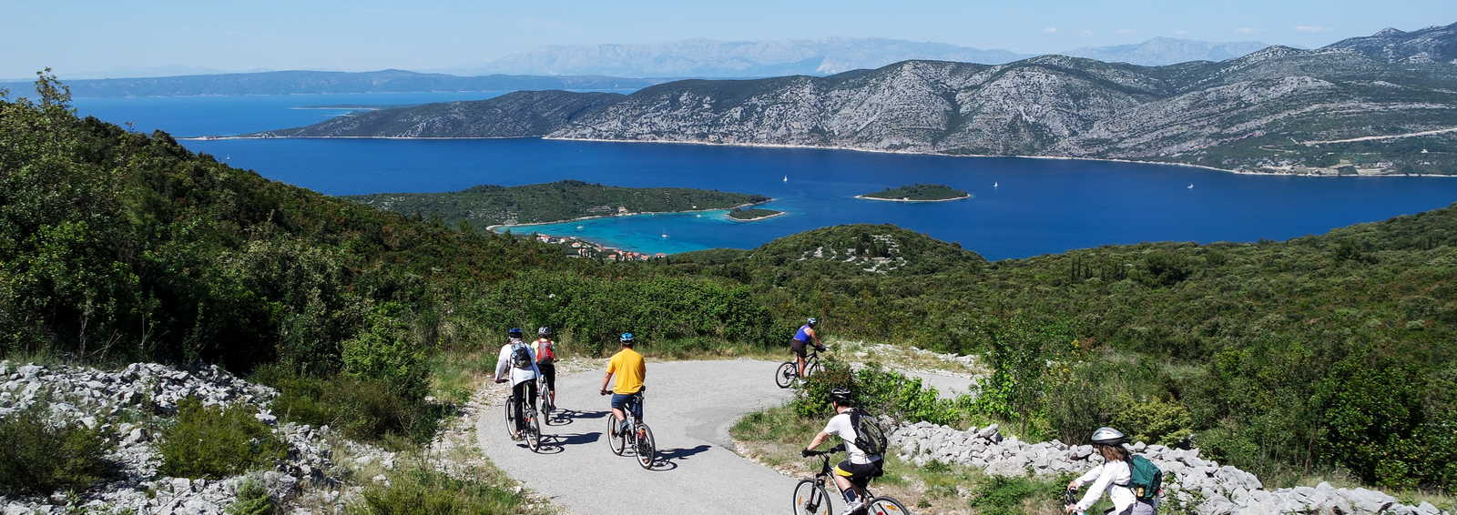 Remarkable Rides: Top 5 Unusual Cycle Tours in Eastern Europe | Exodus