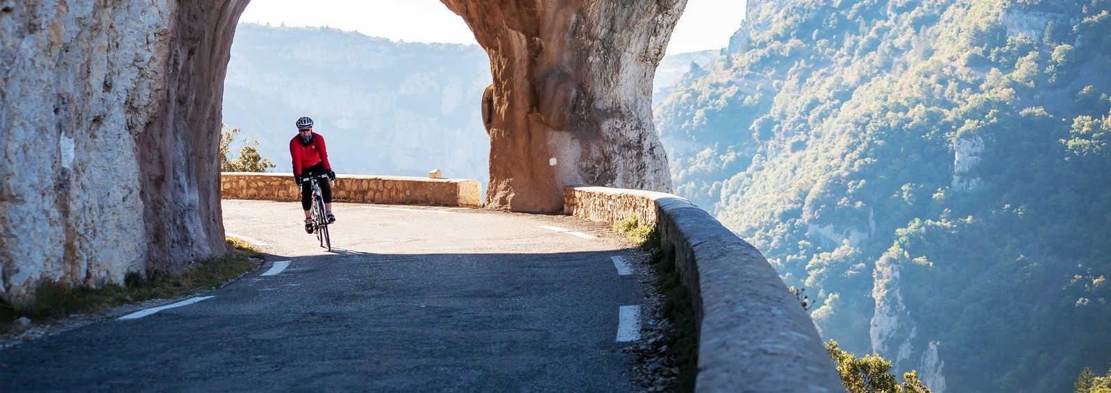 0620979eb Cycling Holidays