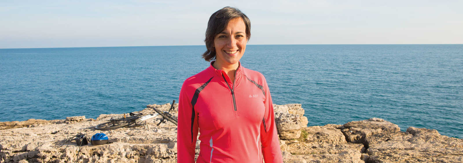 Marinella Bozzetti