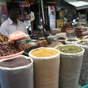 Spice for sale