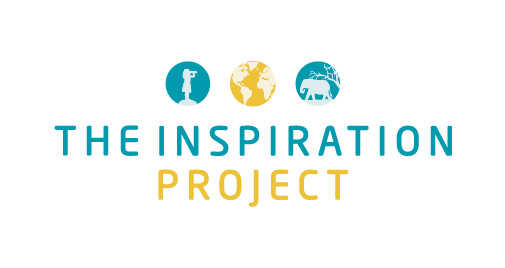 Inspiration Project Logo